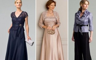 davids-bridal-mother-dresses